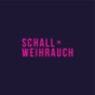 Schall und Weihrauch Podcast Download
