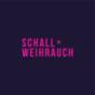 schallundweihrauch Podcast Download