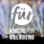 Kirche für Oberberg - Podcast Podcast Download