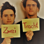 Zweitracht Podcast Download