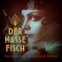 Radio Bremen: Der nasse Fisch – Die Hörspiel-Serie zu Babylon Berlin Podcast Download
