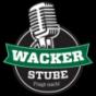 Wackerstube Podcast Download