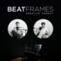 beatframes Podcast Download