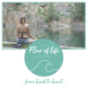 Flow of Life Podcast I From Head to Heart Podcast Download