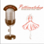 Petticoat Podcast Podcast Download