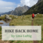 HIKE BACK HOME - Outdoorvibes für dich! Podcast Download