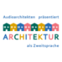 Architektur als Zweitsprache Podcast Download
