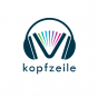 Kopfzeile Podcast Download