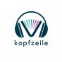 Podcast Download - Folge #4 - von Büchern, Regalen und Trends online hören