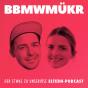 Podcast Download - Folge Folge 1: Warum, mit wem und wann überhaupt Kinder? online hören