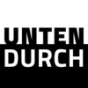 UNTENDURCH Podcast Download