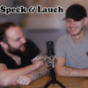 Speck & Lauch Podcast Download