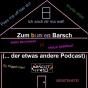 Zum bunten Barsch (... der etwas andere Podcast) Podcast Download