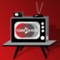 Die DONAU 3 FM Flimmerkiste Podcast Download