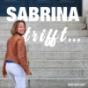 Sabrina trifft... Podcast Download