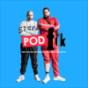 "Esfck ""Straight Outta Kitchen"" Podcast Download"