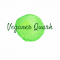 Veganer Quark Podcast Download