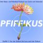 Podcast Download - Folge Pfiffikus Podcast Was uns noch wichtig ist und Staffelfinale online hören