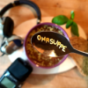 Ohrsuppe Podcast Download