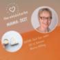 Herzensstarke Mamazeit Podcast Download