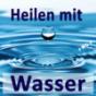 Wasserheilkunde-Podcast: Kneipp, Bäderheilkunde, Wickel und mehr