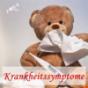Krankheitssymptome Podcast Download