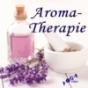 Aromatherapie - Nutze die Kraft der Düfte