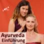 Ayurveda Einführung Podcast