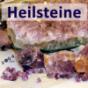 Heilsteine und Edelsteintherapie