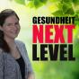 Gesundheit Next Level Podcast Download