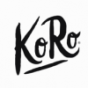 KoRo Podcast Download