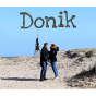 Donik Podcast Download