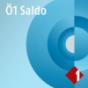 Ö1 Saldo Podcast Download