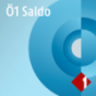 Ö1 Saldo Podcast Download