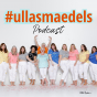 #ullasmaedels Podcast Download