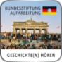"""Podcast Download - Folge """"Auf der Mauer, auf der Lauer"""" Folge 4 online hören"""