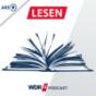 WDR 2 Lesen Podcast Download