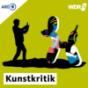 WDR 3 Kunstkritik - Ausstellungen in NRW