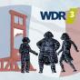 WDR 3 Hörspielserie: BRÜDER Podcast Download