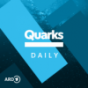 WDR 5 Quarks - Hintergrund Podcast Download