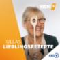 WDR 4 Ullas Lieblingsrezepte Podcast Download