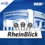 WDR RheinBlick - der Landespolitik-Podcast Podcast Download