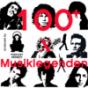 #100malMusiklegenden Podcast Download