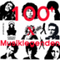 #100malMusiklegenden Podcast Download