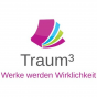 traum3 Podcast Download