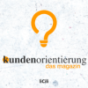 Kundenorientierung - das Magazin Podcast Download