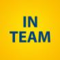 Eintracht InTeam Podcast Download