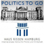 Politics To Go Podcast Download