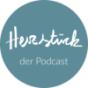 Herzstück Podcast Download
