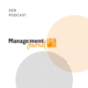 Podcast : ManagementJournal